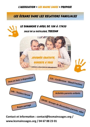 Affiche journee ecrans 8avril2018 miniature r